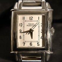 Girard Perregaux Vintage Collection 1945 Girard Manufacturing...