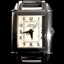 Girard Perregaux Vintage 1945 2590G occasion