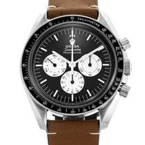 Omega Watch Speedmaster Speedy Tuesday 311.32.42.30.01.001