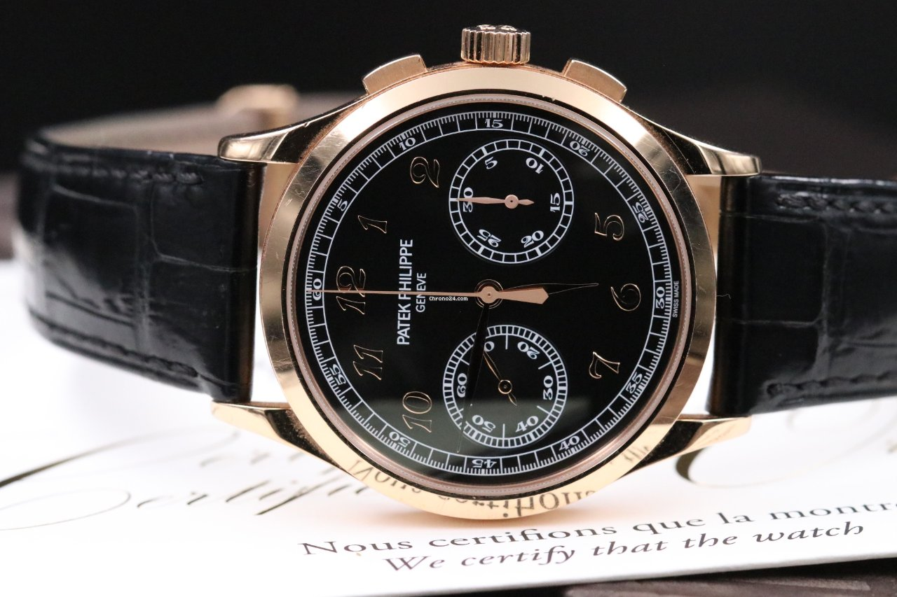 6f34f822715 Orologi Patek Philippe - Tutti i prezzi di orologi Patek Philippe su  Chrono24