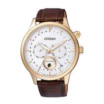 Citizen AP1052-00A new