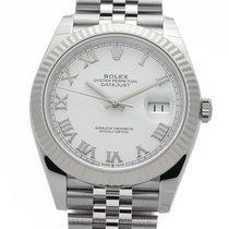 Rolex Datejust 126334 nov