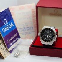 Omega Speedmaster 176.0012 1982 pre-owned