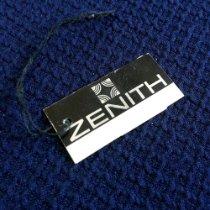 Zenith El Primero Tutti i modelli 1975 nouveau