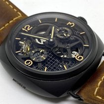 Panerai Special Editions PAM00350 pre-owned