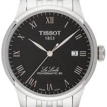 Tissot Le Locle T006.407.11.053.00 2020 new