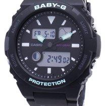 Casio Baby-G 46.1mm
