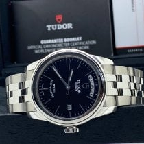 Tudor Glamour Date-Day 56000 2019 new