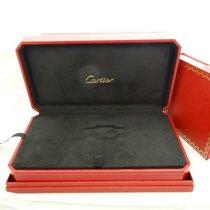 Cartier Tank Divan COWA 0015 2005 pre-owned