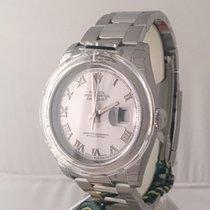 Rolex Datejust 36mm  ref nr  116200