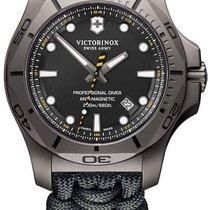 Victorinox Swiss Army 241812 2020 nowość