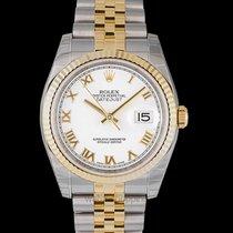 Rolex Datejust 116233 nuevo