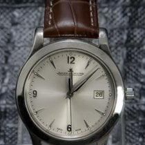 Jaeger-LeCoultre Master Control Date 39MM (Q1548420)