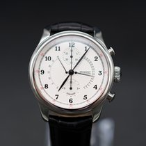 Bremont Steel 43mm Automatic 169 / 250 new