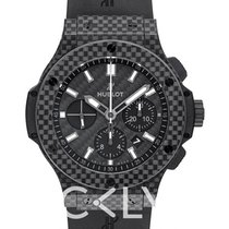 Hublot Big Bang 44 mm 301.QX.1724.RX new