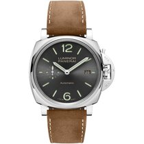Panerai Luminor Due PAM 00904 2019 nouveau