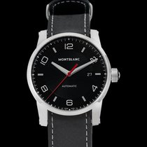 Montblanc Timewalker 113850 new