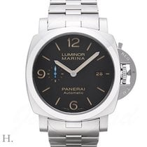 Panerai Luminor Marina 1950 3 Days Automatic PAM00723 2019 neu