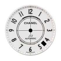 Chanel J12 J12 38mm new