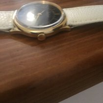 M&M Swiss Watch 32mm Manual winding 61061 pre-owned