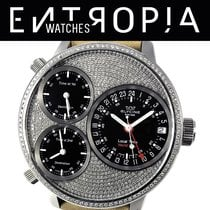 Glycine Airman 3829 2014 pre-owned