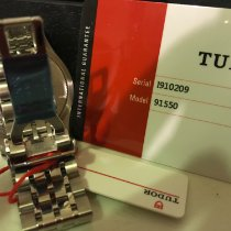 Tudor Sap 51433.04 new