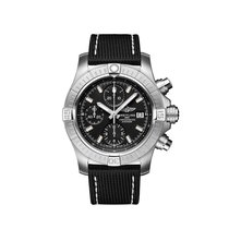 Breitling Avenger II new 2020 Automatic Watch with original box and original papers A13385101B1X1
