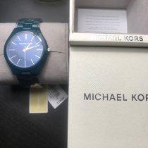 Michael Kors 42mm 741907 new United States of America, Arizona, Tempe