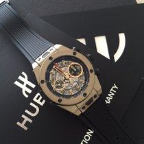 Hublot Big Bang Unico 411.MX.1138.RX 2020 new