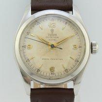 Tudor 7803 rabljen