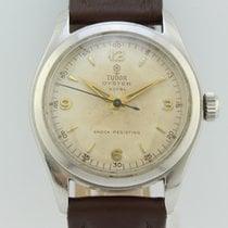 Tudor 7803 pre-owned