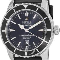 Breitling Superocean Heritage Men's Watch A1732024/B868-154S