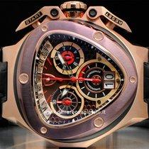 Tonino Lamborghini Spyder 3000  Watch  3017