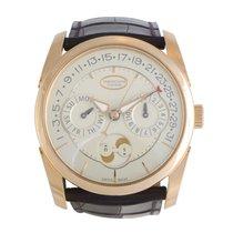 Parmigiani Fleurier Tonda PFC272-1002400-HA1241 new