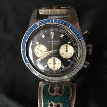 Wakmann chronograph VALJOUX 7736 17 Jewel 20 ATU 314 13