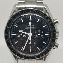 Omega Speedmaster Professional Moonwatch cal 1861