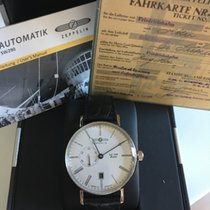 Zeppelin 41mm Automatic new