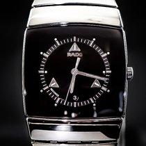 Rado Sintra Ceramic Chronograph - R13477