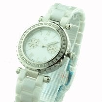 Guess Steel Quartz I01200L1 new