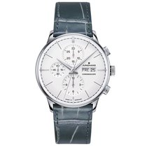Junghans 027/4729.00 new
