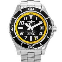Breitling Watch SuperOcean II A17364