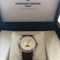 Frederique Constant FC-330V6B6