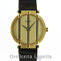 Piaget Polo 9973 pre-owned