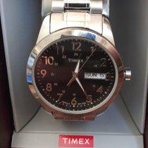 Timex T2M932 new