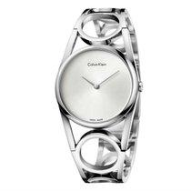 ck Calvin Klein K5U2S146 new