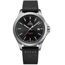 瑞士軍錶 42mm 新的