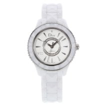 Dior VIII pre-owned