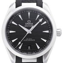 Omega Seamaster Aqua Terra 220.12.41.21.01.001 2020 nouveau