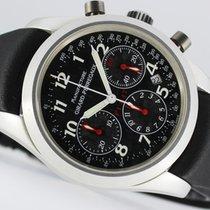 Girard Perregaux 4955 2000 gebraucht