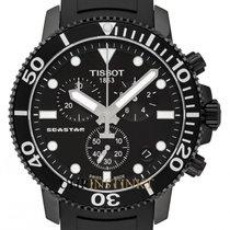 Tissot Seastar 1000 T120.417.37.051.02 2020 nov